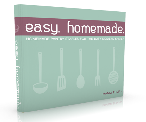 Easy-homemade-500