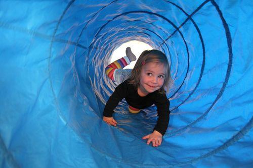 Tunnel_sm