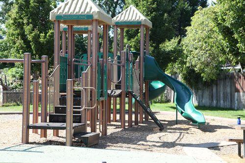 Playground_600