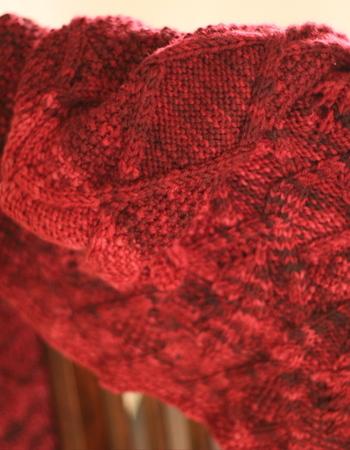 15redsweater
