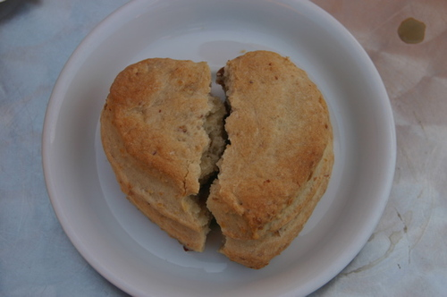 B_baking