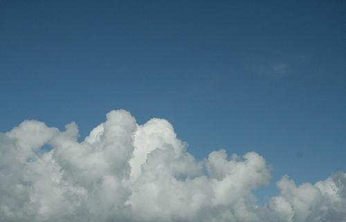 C_clouds