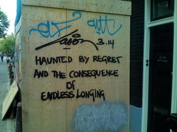 Moregraffiti
