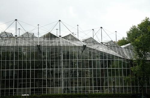 Botanicalgarden