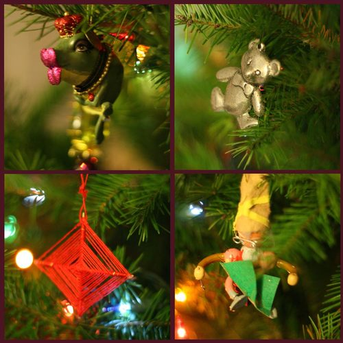 Dec23ornaments