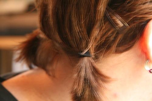 2008121pigtails