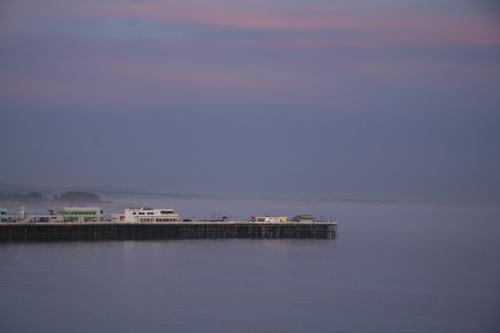 200829wharf