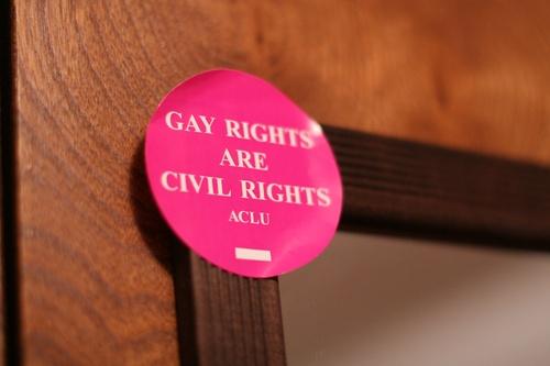 2008519gayrights