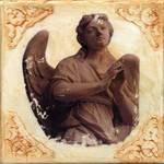 Angel1_2005_sm