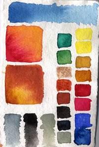 Indian_palette_sm