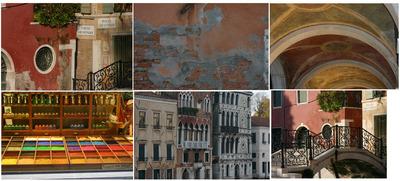 Venice_san_marco_and_rialto